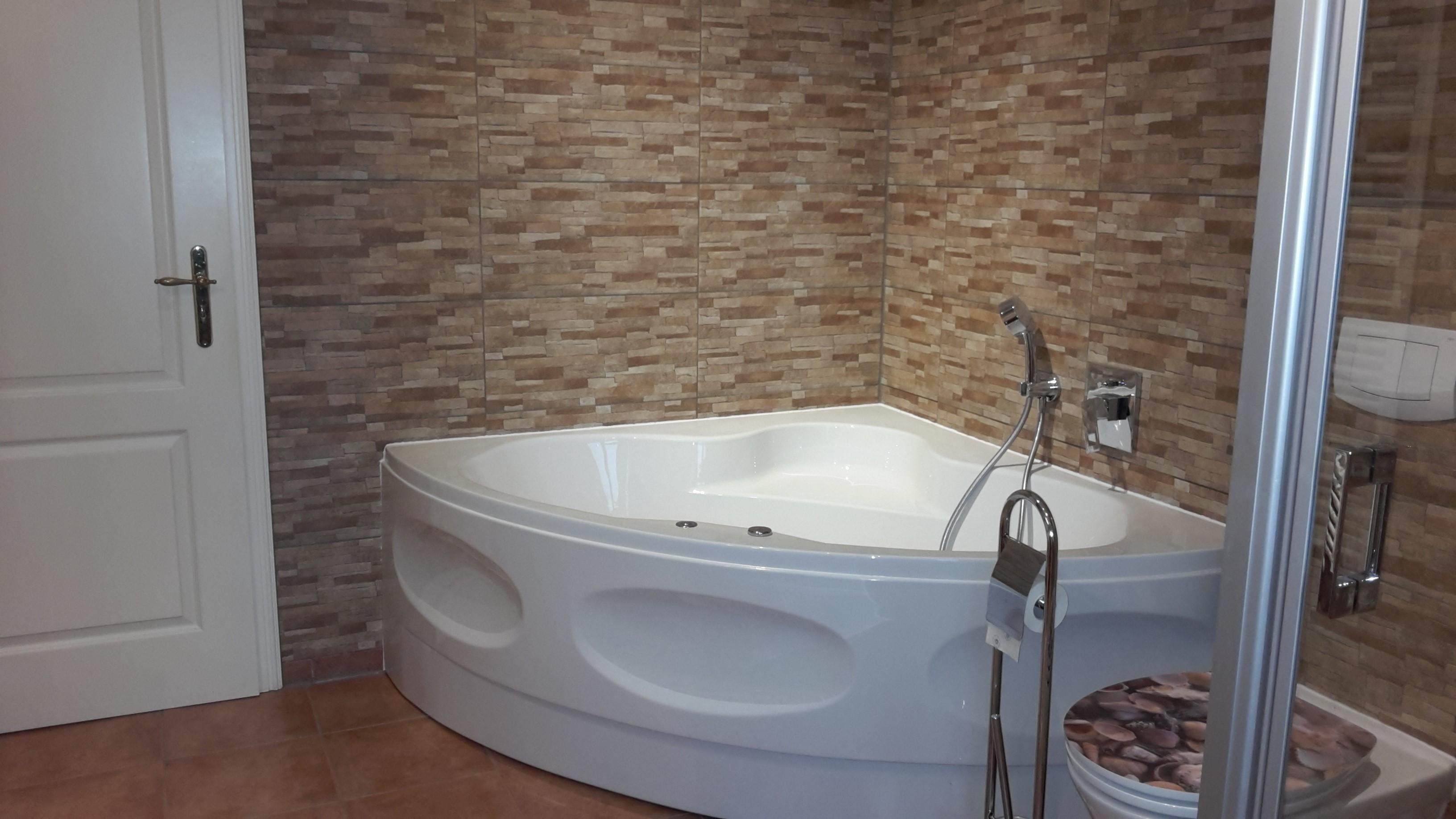 unterkunft urlaub auf der insel fehmarn stilvoll und komfortabel urlaub machen. Black Bedroom Furniture Sets. Home Design Ideas
